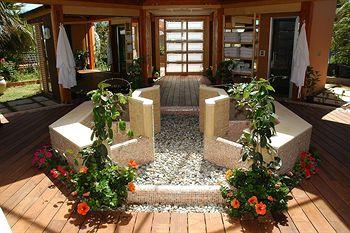 Cazare Acacia Resort