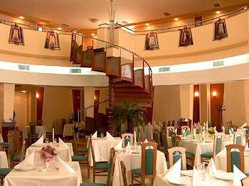 BEST WESTERN Hotel Eurohotel