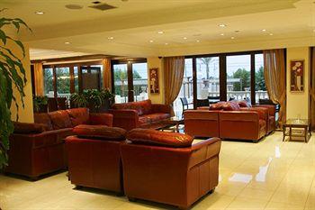 Avalon Hotel Thessaloniki