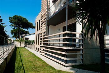 Beverly Park Residence