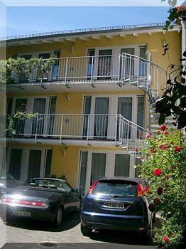Hotel Etab