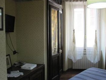 Bed & Breakfast Al Principato di Pignolo