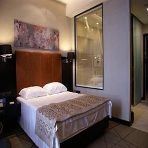 Dedeman Gaziantep Hotel & Conference Center