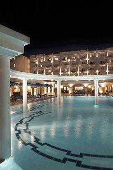 Sejur Mitsis Grand Hotel