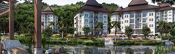 Banyan Resort & Golf Hua Hin