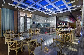 Cazare Hilton Dalaman Sarigerme Resort & Spa