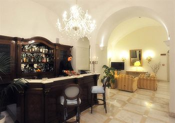 Cazare Villa Fraulo