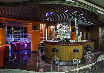 Cazare Bluesun Hotel Alga