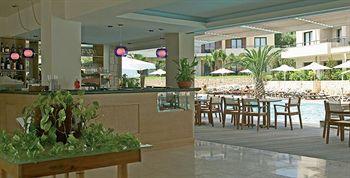 Cazare Renaissance Hanioti Resort