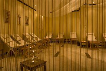 Cazare St. Ivan Rilski Hotel, Spa & Apartments