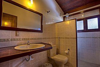 Apart Hotel Primo