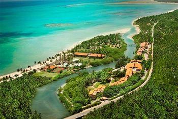 Salinas Do Maragogi All Inclusive Resort