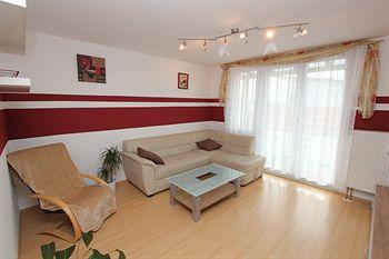 Apartment CONZEPTplus - Hannover Messe