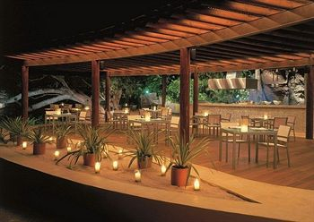 Four Seasons Private Villas by Mita Residential