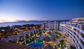 Marival Residences & World Spa All Inclusive