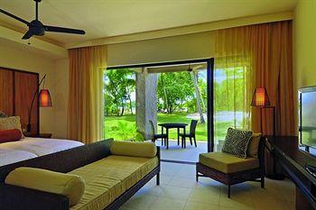 Cazare Constance Ephelia Resort of Seychelles