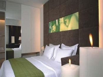 Brasil Suites Hotel & Apartments