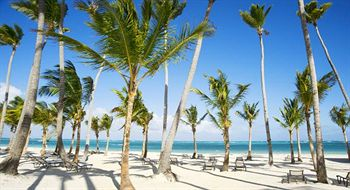 Sejur Secrets Royal Beach Punta Cana