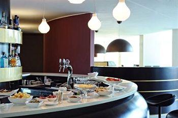 Sejururi Idea Hotel Roma Z3