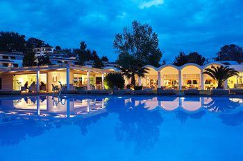 Cazare Skiathos Princess Hotel