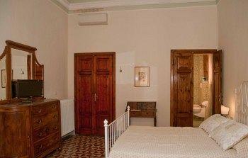 Borgo Largo 51 - Bed&Breakfast