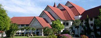 Pailyn Sukhothai