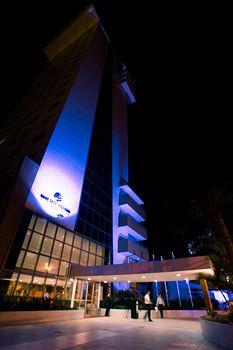 Blue Tree Premium Manaus