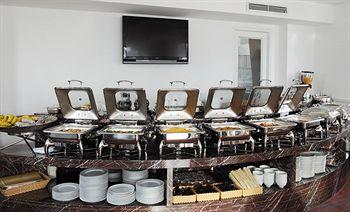 A&EM Corp - Royal Palace Hotel