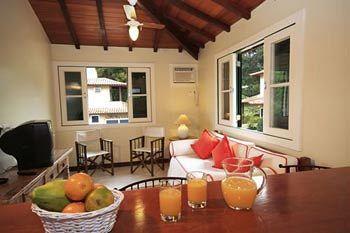 Byblos Residence