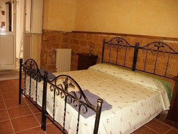 Bed and Breakfast Piccolo Gellia