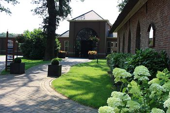 hampshire-landgoedhotel-acirc-holthurnsche-hof