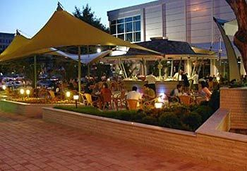 Rostov Hotel