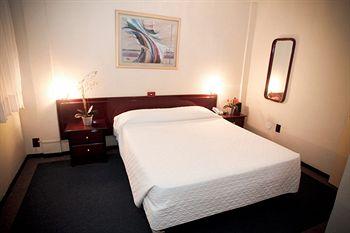 Marambaia Cassino Hotel & Convenções