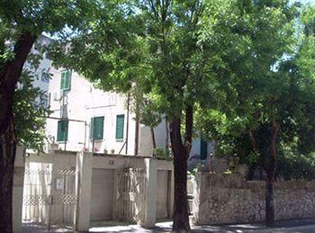 Apartment Zuvan