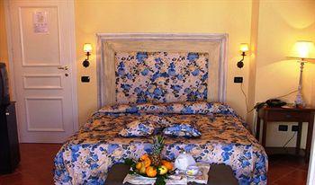 Acos Marsala City Hotel