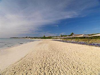 Sejur Paradisus Playa del Carmen La Perla All Inclusive All Adult