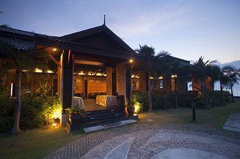 Kuiburi Hotel and Resort