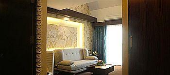 Luxor Bangkok Hotel