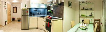 Apartment Noris