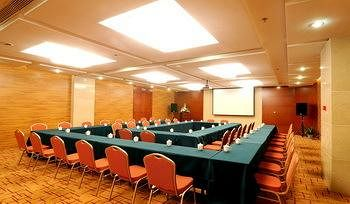 Best Western Bestway Hotel Xi'an