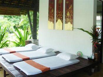 Seashell Resort