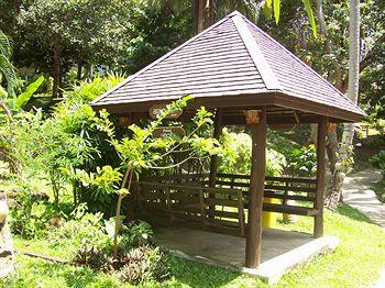Arayaburi Resort Phi Phi