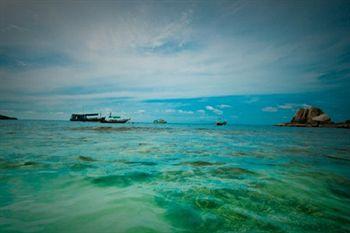 Montalay Beach Resort Koh Tao