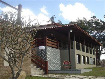 Fazenda Monte Castelo