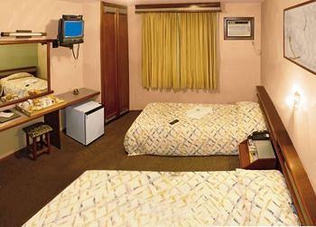 Condor Hotel