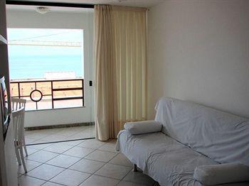 Apart Hotel Ponta do Sol