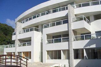Aparthotel Margherita