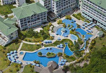 Cazare Sheraton Bijao Beach Resort - All Inclusive