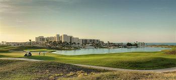 Cazare Park Hyatt Abu Dhabi Hotel & Villas