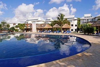 Sejur Sandos Caracol Eco Resort